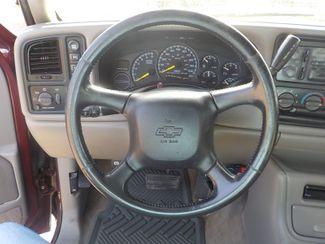 1999 Chevrolet Silverado 1500 LS Fayetteville , Arkansas 14
