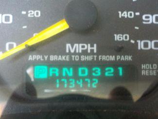 1999 Chevrolet Silverado 1500 LS Fayetteville , Arkansas 15