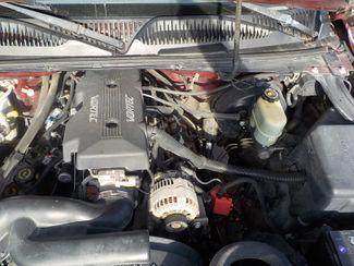 1999 Chevrolet Silverado 1500 LS Fayetteville , Arkansas 16
