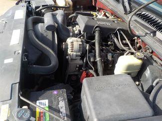 1999 Chevrolet Silverado 1500 LS Fayetteville , Arkansas 18