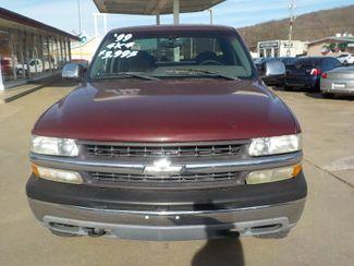 1999 Chevrolet Silverado 1500 LS Fayetteville , Arkansas 2