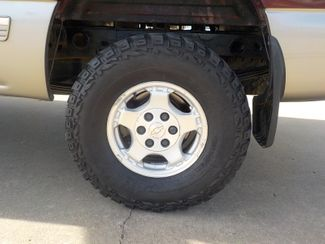 1999 Chevrolet Silverado 1500 LS Fayetteville , Arkansas 6