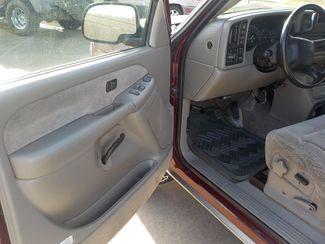 1999 Chevrolet Silverado 1500 LS Fayetteville , Arkansas 7