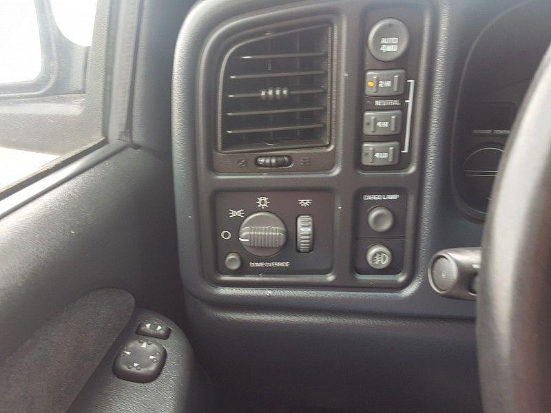 1999 Chevrolet Silverado 1500 LS  city MT  Bleskin Motor Company   in Great Falls, MT