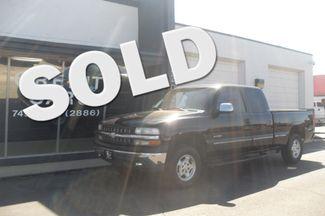 1999 Chevrolet Silverado 1500 LS | Lubbock, TX | Credit Cars  in Lubbock TX
