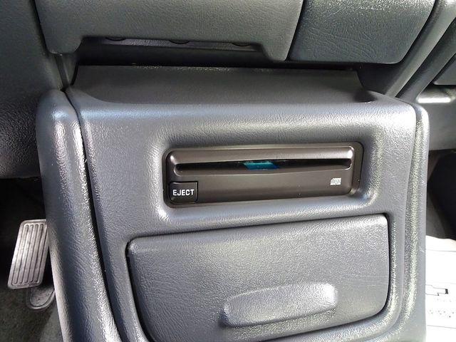 1999 Chevrolet Silverado 1500 LS Madison, NC 20
