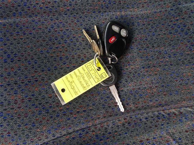 1999 Chevrolet Silverado 1500 LS Madison, NC 39