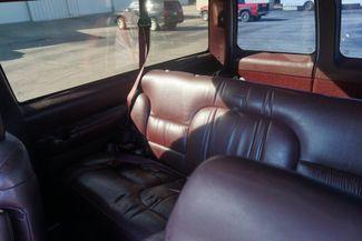 1999 Chevrolet Tahoe 4X4 Blanchard, Oklahoma 15