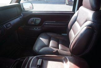 1999 Chevrolet Tahoe 4X4 Blanchard, Oklahoma 19