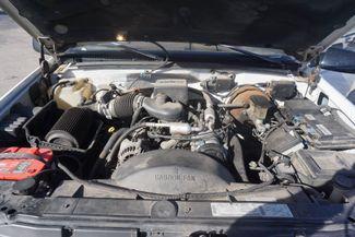 1999 Chevrolet Tahoe 4X4 Blanchard, Oklahoma 11