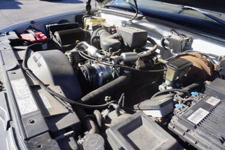 1999 Chevrolet Tahoe 4X4 Blanchard, Oklahoma 10