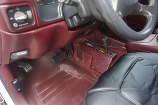 1999 Chevrolet Tahoe 4X4 Blanchard, Oklahoma 14
