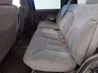 1999 Chevrolet Tahoe Z71 Lincoln, Nebraska 2
