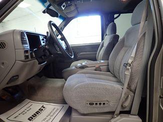 1999 Chevrolet Tahoe Z71 Lincoln, Nebraska 5
