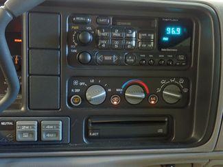 1999 Chevrolet Tahoe Z71 Lincoln, Nebraska 6
