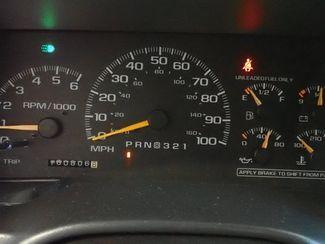 1999 Chevrolet Tahoe Z71 Lincoln, Nebraska 7