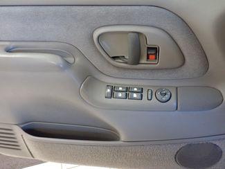 1999 Chevrolet Tahoe Z71 Lincoln, Nebraska 8