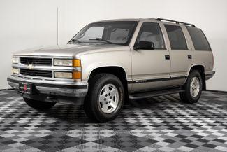 1999 Chevrolet Tahoe Z71 in Lindon, UT 84042