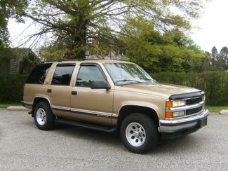 1999 Chevrolet Tahoe LT Z71 4WD in West Chester, PA 19382