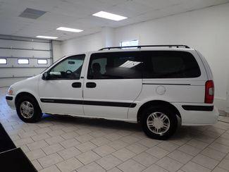 1999 Chevrolet Venture LS Lincoln, Nebraska 1