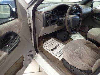 1999 Chevrolet Venture LS Lincoln, Nebraska 4