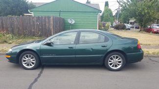 1999 Chrysler 300M in Portland, OR 97230