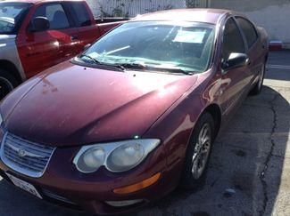 1999 Chrysler 300M Salt Lake City, UT