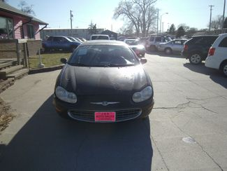 1999 Chrysler Concorde LXI  city NE  JS Auto Sales  in Fremont, NE