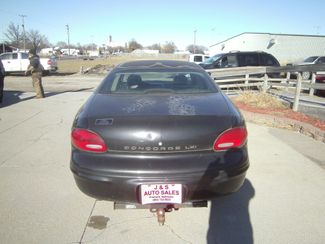 1999 Chrysler Concorde LXI  city NE  JS Auto Sales  in Fremont, NE