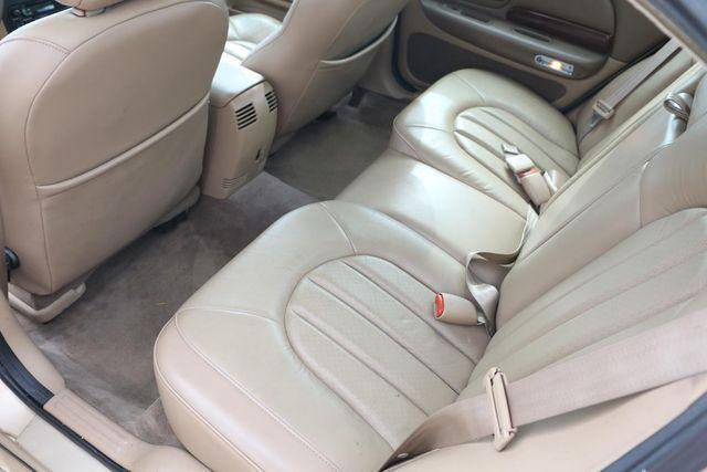 1999 Chrysler LHS Santa Clarita, CA 14