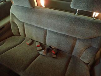 1999 Chrysler Town & Country LX Lincoln, Nebraska 3
