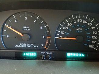 1999 Chrysler Town & Country LX Lincoln, Nebraska 7