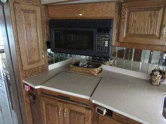 1999 Country Coach Intrigue 36'/ Slide Bend, Oregon 11