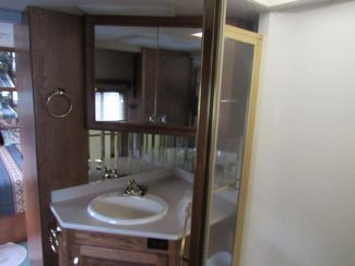 1999 Country Coach Intrigue 36'/ Slide Bend, Oregon 15