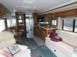 1999 Country Coach Intrigue 36'/ Slide Bend, Oregon 5