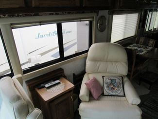 1999 Country Coach Intrigue 36'/ Slide Bend, Oregon 8