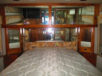 1999 Country Coach Intrigue 40SLD  city Florida  RV World of Hudson Inc  in Hudson, Florida