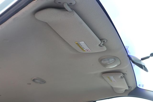 1999 Dodge Caravan Base Santa Clarita, CA 23