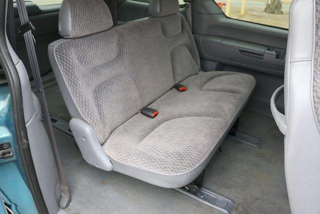 1999 Dodge Caravan Base Santa Clarita, CA 15