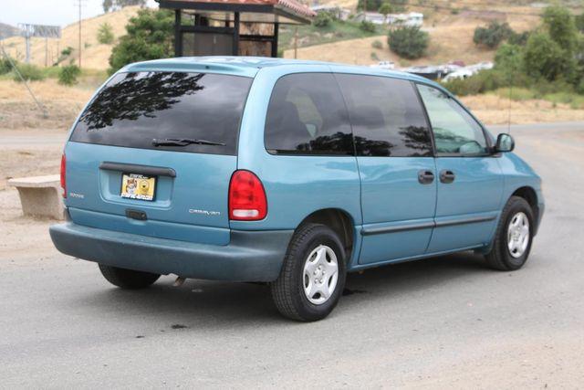 1999 Dodge Caravan Base Santa Clarita, CA 6
