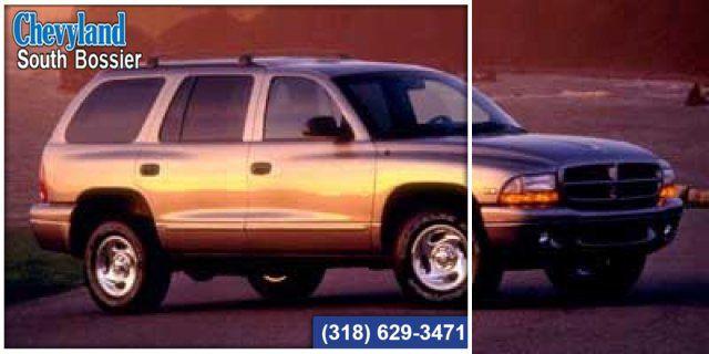 1999 Dodge Durango in Bossier City, LA 71112