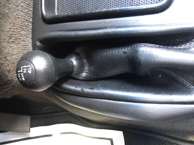 1999 Dodge Durango SLT Knoxville, Tennessee 9