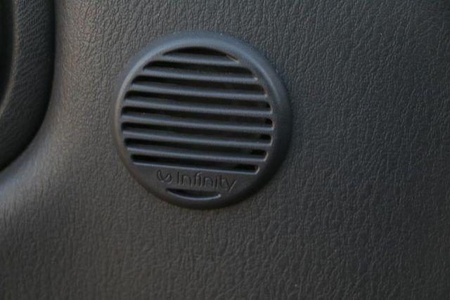 1999 Dodge Durango 4x4 3RD ROW Santa Clarita, CA 34