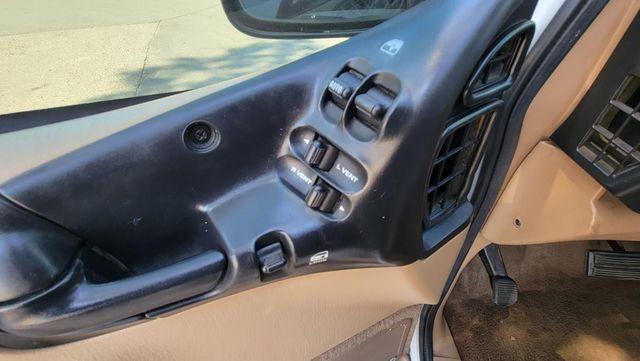 1999 Dodge Grand Caravan SPORT - NICE CAR! Santa Clarita, CA 25
