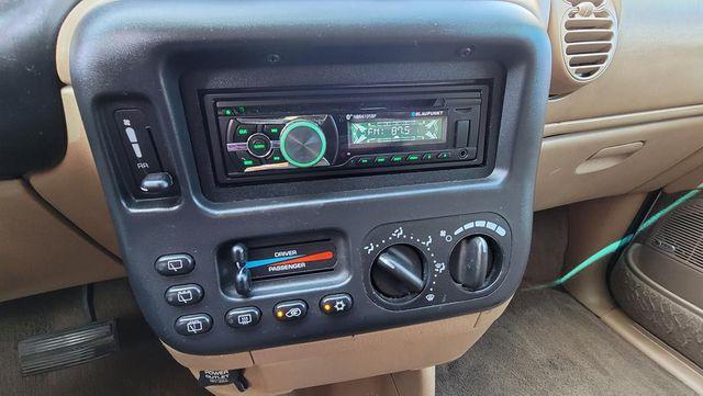 1999 Dodge Grand Caravan SPORT - NICE CAR! Santa Clarita, CA 19