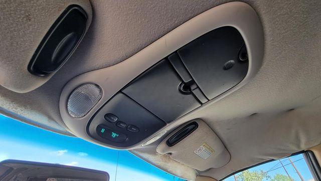 1999 Dodge Grand Caravan SPORT - NICE CAR! Santa Clarita, CA 28