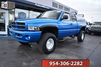 1999 Dodge Ram 1500 SPORT in FORT LAUDERDALE, FL 33309