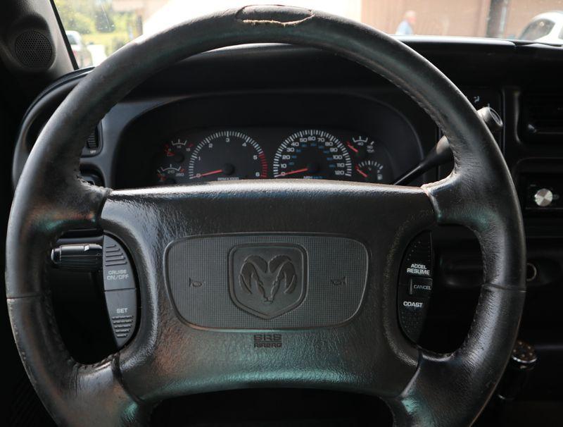 1999 Dodge Ram 1500   in Maryville, TN