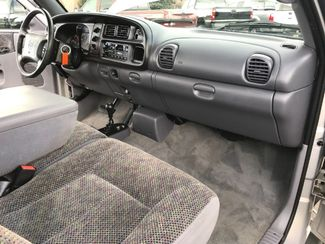 1999 Dodge Ram 2500 Reg. Cab Long Bed 4WD LINDON, UT 23