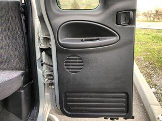 1999 Dodge Ram 2500 Quad Cab Short Bed 4WD LINDON, UT 12